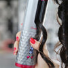BEAUTYVEE™ MAGIC HAIR CURLER