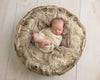 !! ON SALE!! Driftwood bowl
