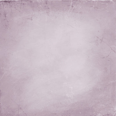 78x56 fabric :: dusty wisteria :: deal
