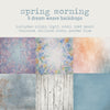 To-Go Pack - Spring Morning