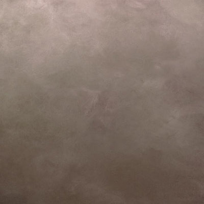76x60 poly :: taupe :: deal