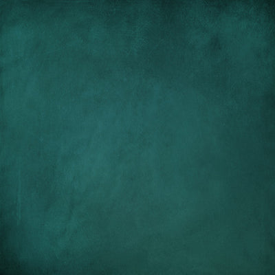 60x60 poly teal:::: divine deal