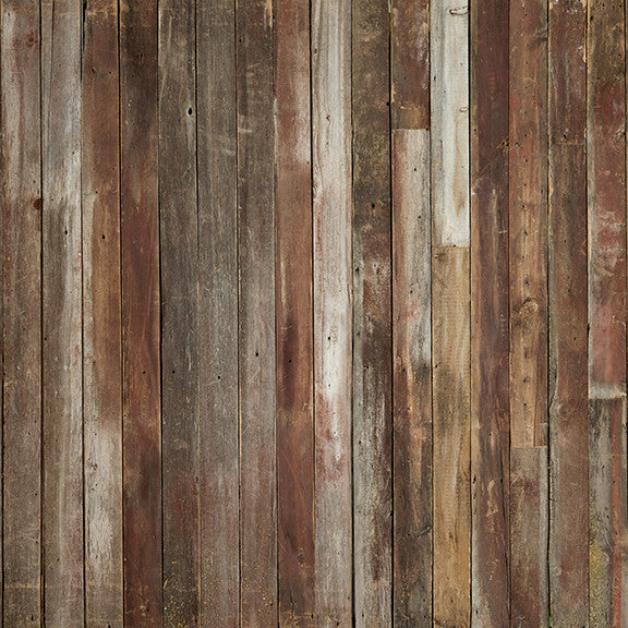 Flooring For Seasonal Homes: Intuition Backgrounds