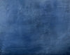 76x60 canvas :: woven in blue :: deal