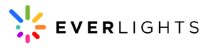 Everlights Logo