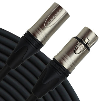 Rapcohorizon PLAYER SERIES (XLR) Cables