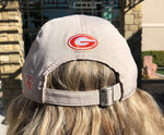 Ladies Gaels Hat