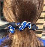 Gorman Scrunchie