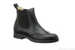Petasil Morgan Boys Chelsea  Boot