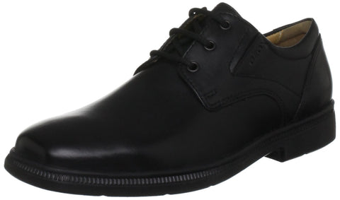 Geox Federico C Boys School Shoe