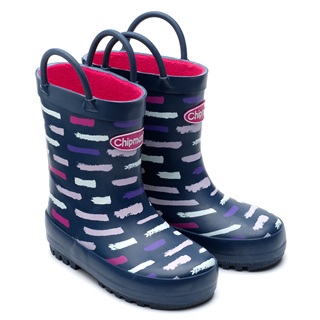 Chipmunks Rio Wellington Boot