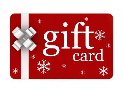 Gift Card - Metro Gas Tawag Delivery