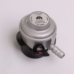 Kosan Snap-on Regulator with Excess Flow Limiter - Metro Gas Tawag Delivery