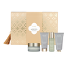 Limited Edition Radiant Skin Traveller Set