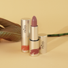 Living Colour Vegan Lipstick (Spring Bloom)