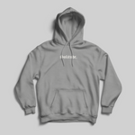 Load image into Gallery viewer, Solitude Hoodie