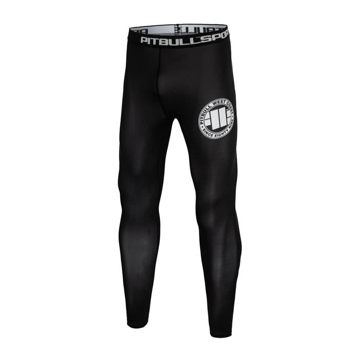 Compression Pants ORIGIN - Pitbull West Coast U.S.A.