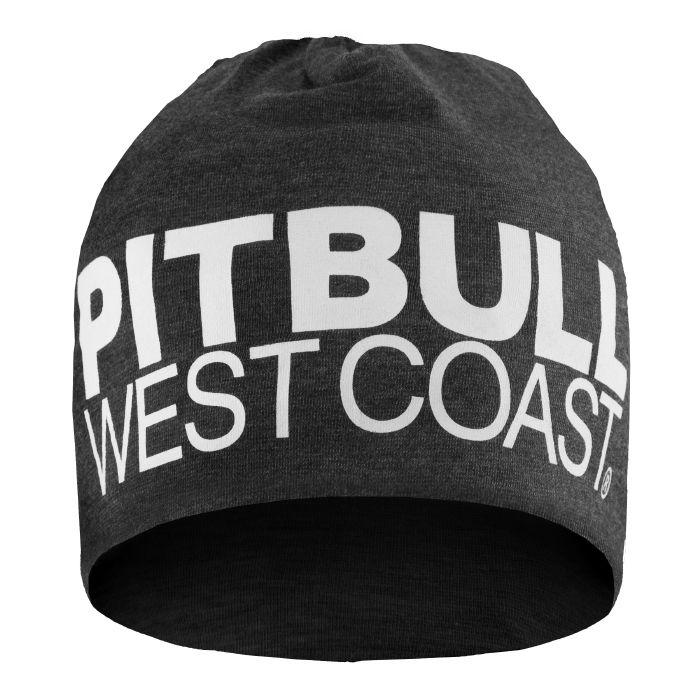 Beanie TNT Charcoal - Pitbull West Coast U.S.A.