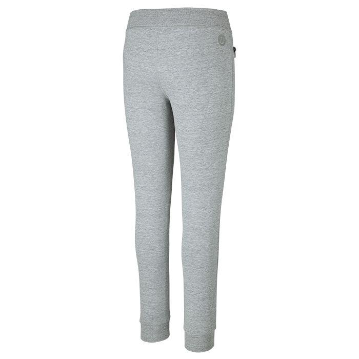 Women's Jogging Pants LOTUS Grey - Pitbull West Coast U.S.A.