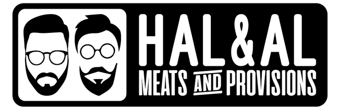 HAL&AL MEATS AND PROVISIONS