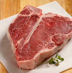 24OZ PORTERHOUSE (2-PACK)