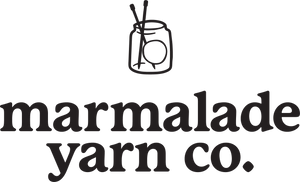 Marmalade Yarn Co