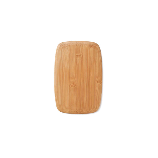 Classic Bamboo Cutting Bar Board