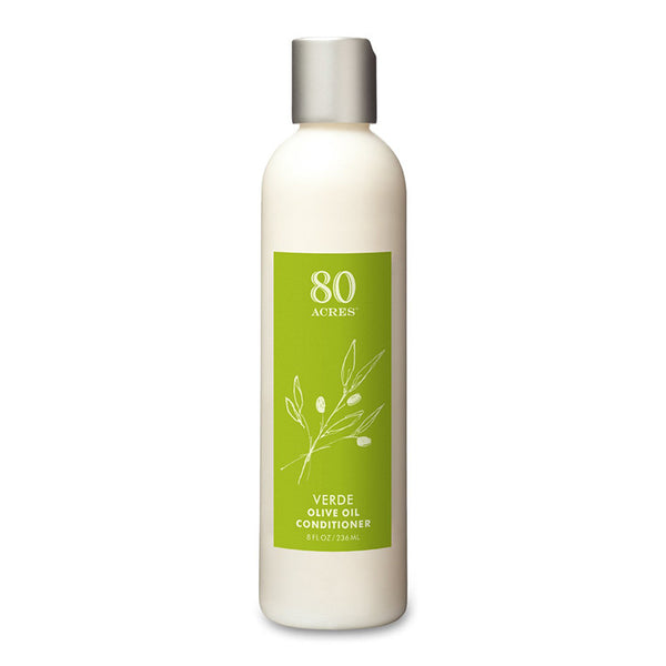 Verde Hydrating Natural Conditioner