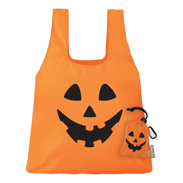 Reusable Bag: ChicoBag Halloween