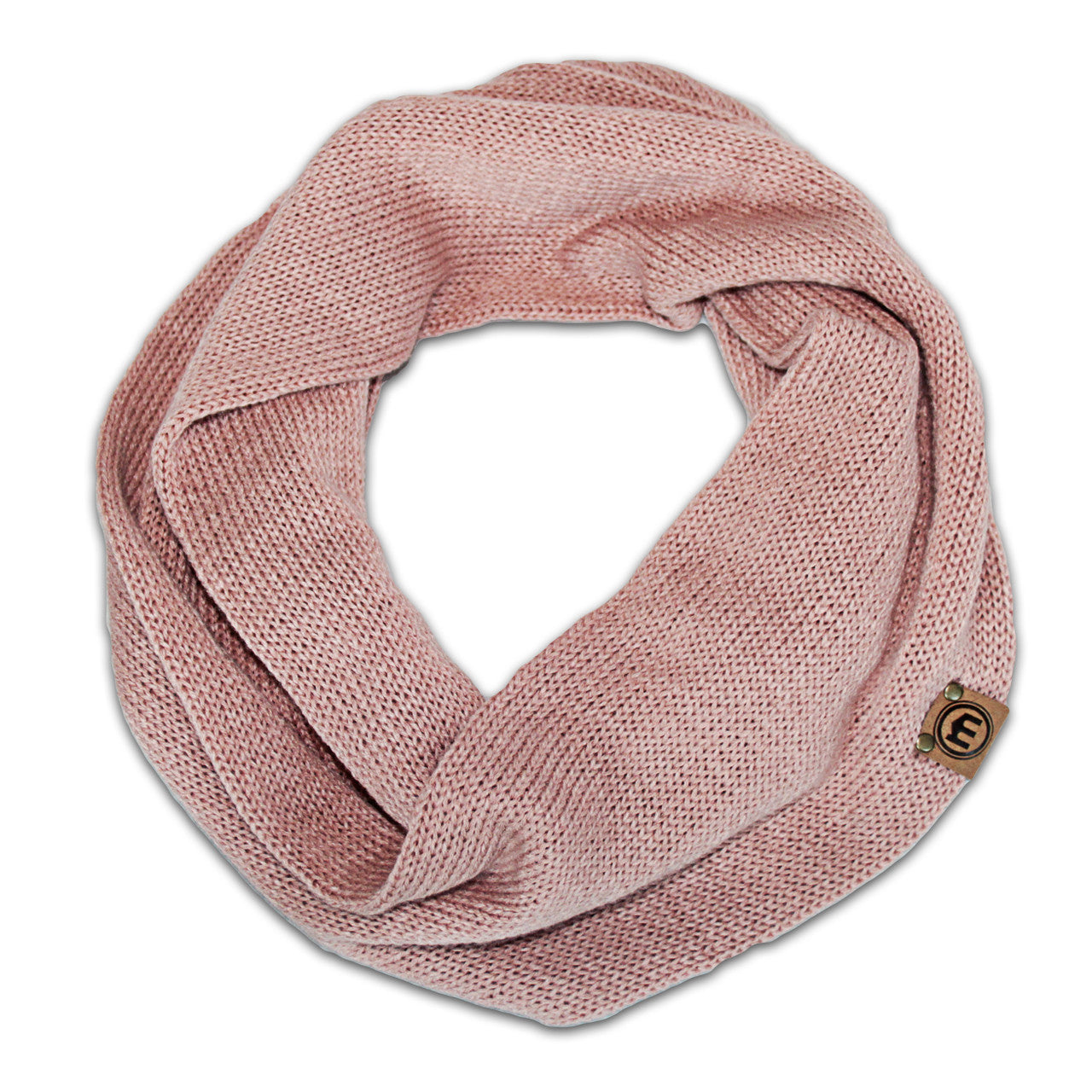 breast res inflow ribbon cancer awareness p content inflowcomponent pink infinity global s scarf cancel ebay