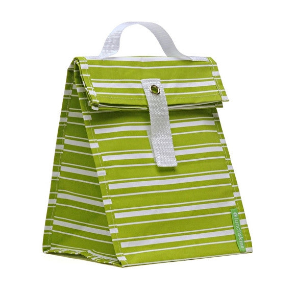 Reusable Lunch Tote