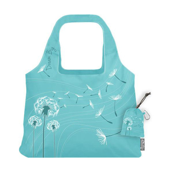 Reusable Shopping Bag: ChicoBag Vita Inspire Dream