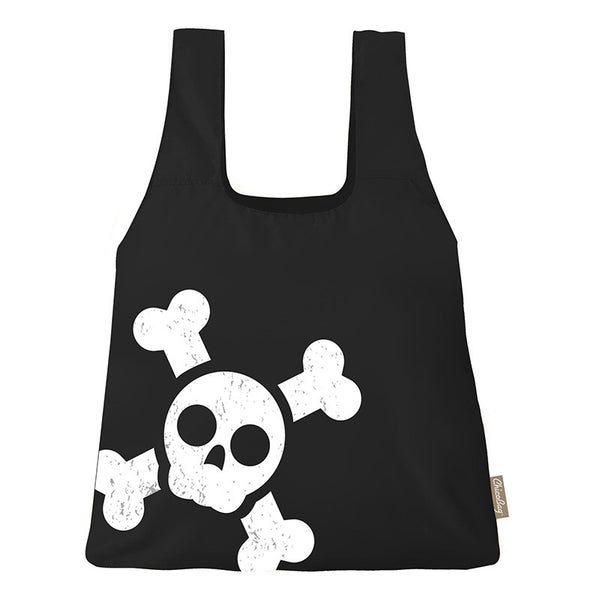 Reusable Shopping Bag: ChicoBag Halloween