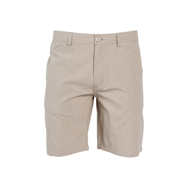 Selby Shorts