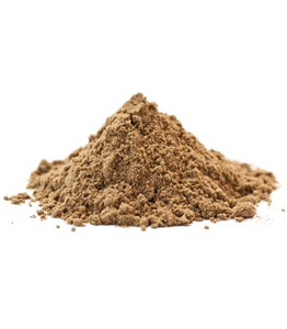 Hemp Hurd Powder
