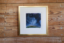 Load image into Gallery viewer, Starry Nativity (No.3)