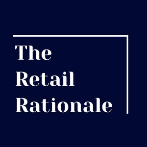 The-Retail-Rationale-Logo