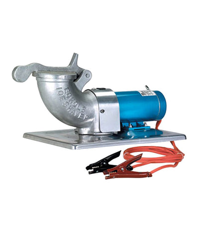 echols battery powered snow cone machine - Commercial Snow Cone Machine