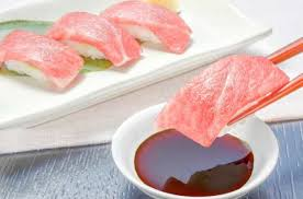 Tuna - Hon Maguro Otoro, Frozen (Japan) - avg 0.5 lb