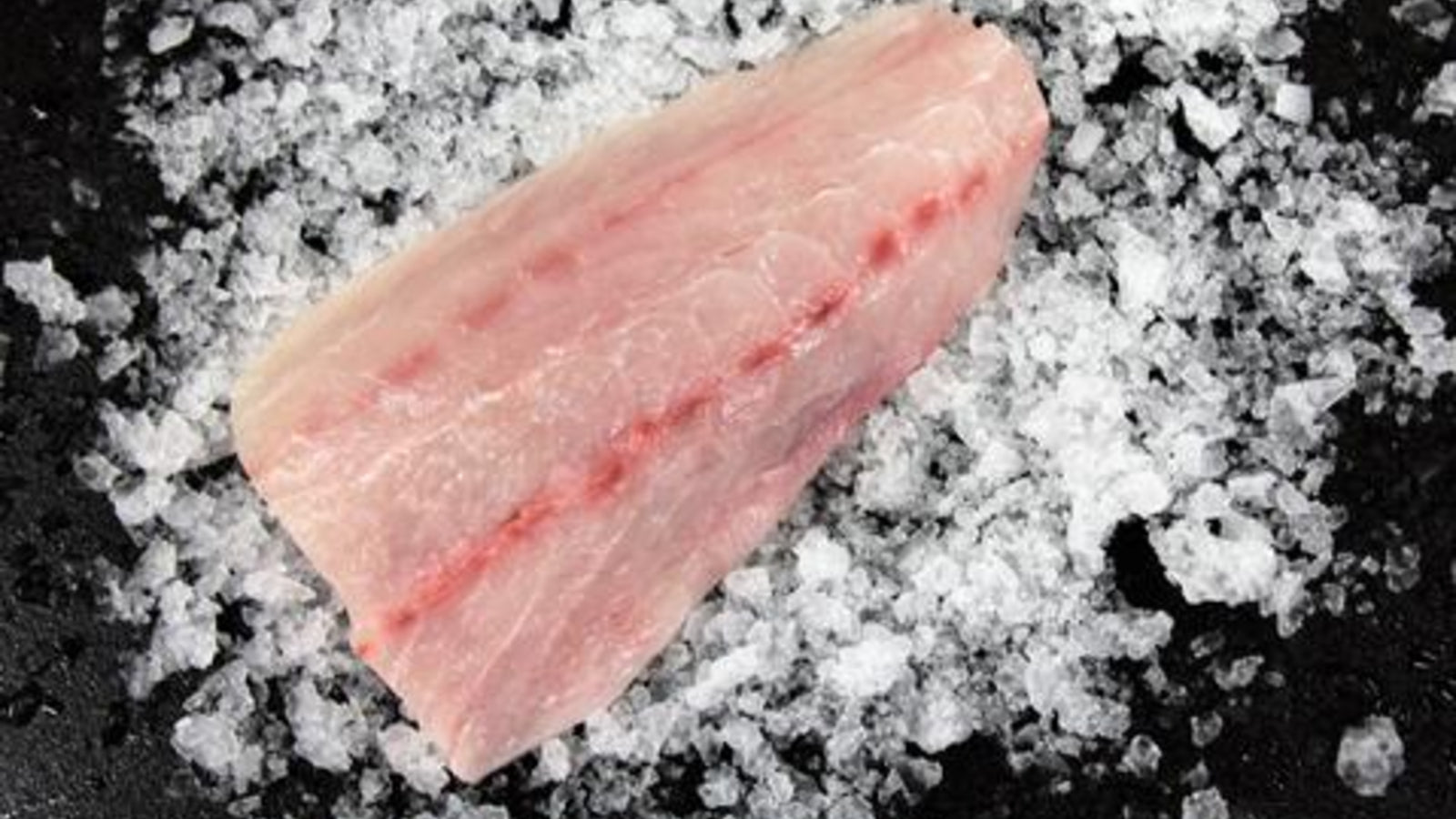 White Sea Bass - Fillet (Local) - avg 1 lb