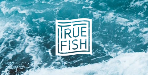 Truefish Gift Card