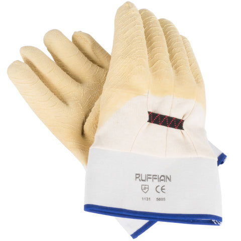 Oyster Shucking Gloves