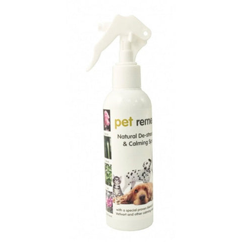 Pet Remedy - Calming Spray - 200ml