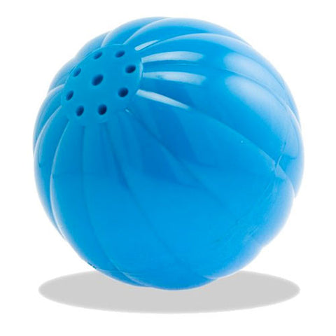 Pet Querks - The Talking Babble Ball - Large