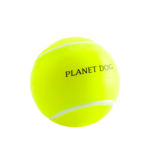Planet Dog - Orbee-Tuff Sport - Tennis