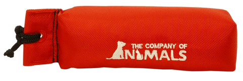 Company of Animals - Clix Nylon Training Dummy - Large