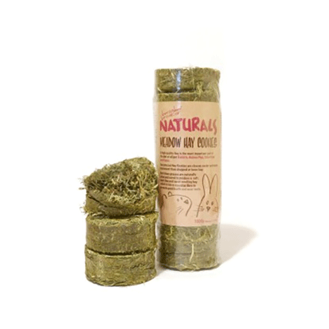 Rosewood - Meadow Hay Cookies - 1kg
