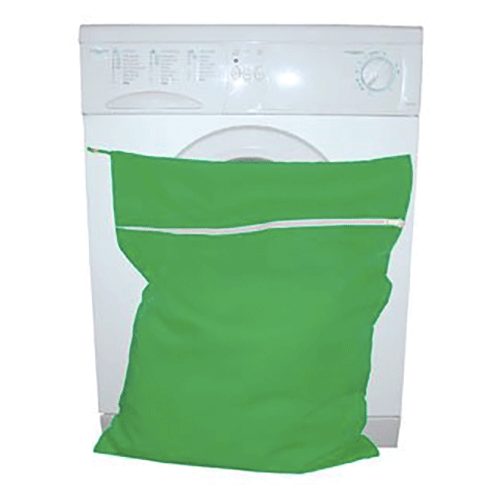 Petwear - Wash-Bag - Large - Green