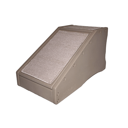 Pet Gear - Pet Ramps - Stramp Tan