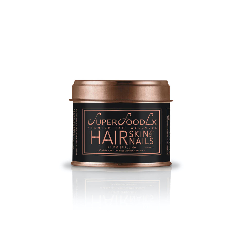 HAIR, SKIN & NAILS SUPPLEMENT (1)